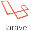 Laravel_gitter
