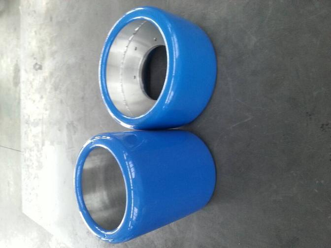 均压球-变压器套管配套使用