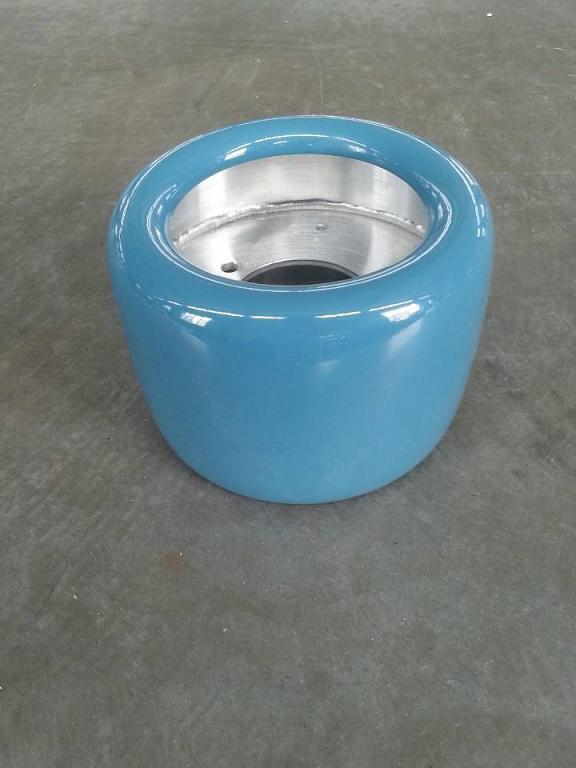 均压球-变压器套管使用
