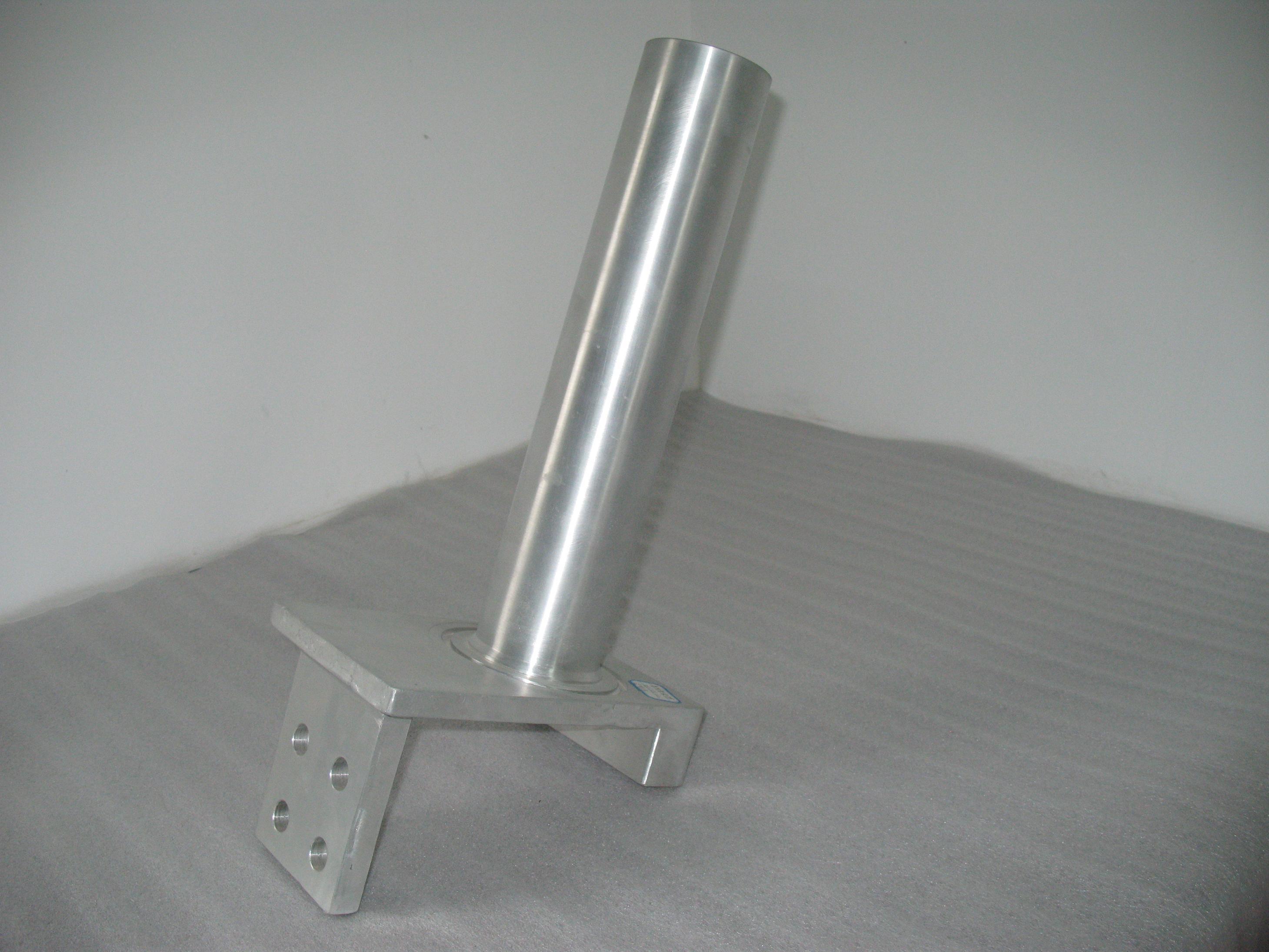 导电管-油浸式互感器配套使用