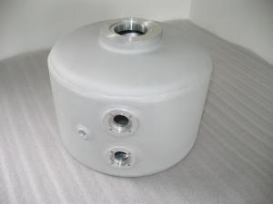 油枕、套筒變壓器配套使用
