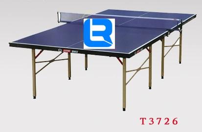 斯诺克球桌结构分解图