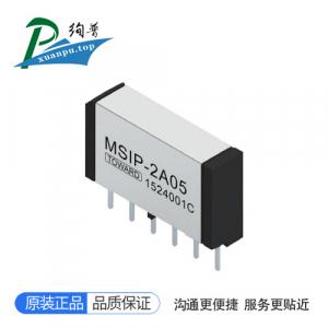 MSIP-2A05