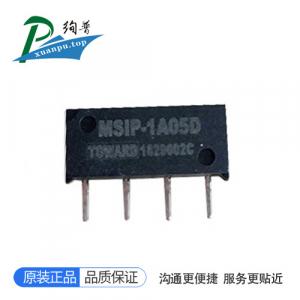 MSIP-1A05D