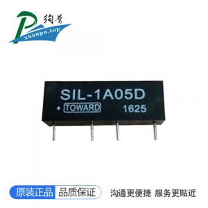 SIL-1A05D