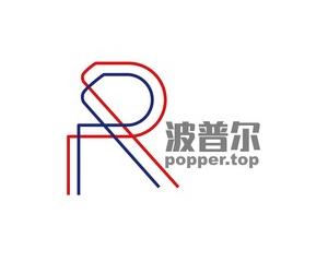 popper.top