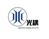 optocoupler.cn