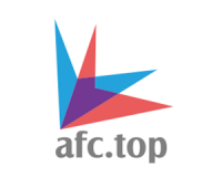 afc.top