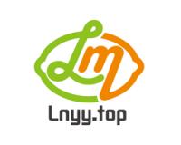 Lnyy.top
