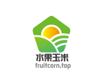 fruitcorn.top