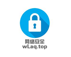 wLaq.top