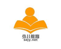 sejy.net