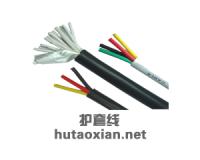 hutaoxian.net