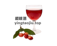 yingtaojiu.top