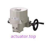 actuator.top