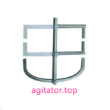agitator.top