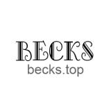 becks.top