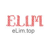 eLim.top