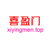 xiyingmen.top
