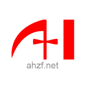 ahzf.net