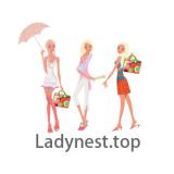 ladynest.top