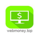 webmoney.top