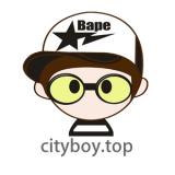 cityboy.top