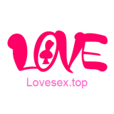 Lovesex.top