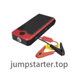 jumpstarter.top