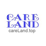 careLand.top