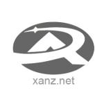 xanz.net