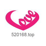 520168.top