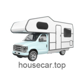 housecar.top