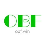 obf.win