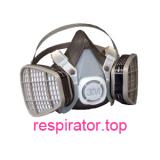 respirator.top