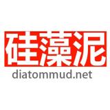 diatommud.net