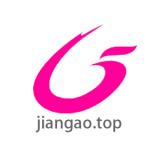 jiangao.top