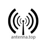 antenna.top