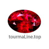 tourmaLine.top