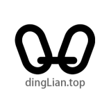 dingLian.top