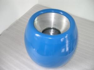 均壓球-變壓器套管使用