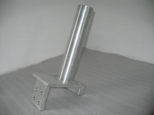導電管-油浸式互感器配套使用