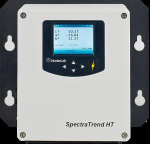 SpectraTrend HT