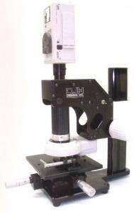 DJH 显微测厚仪 膜厚仪