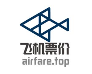 airfare.top