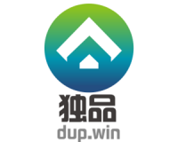 dup.win