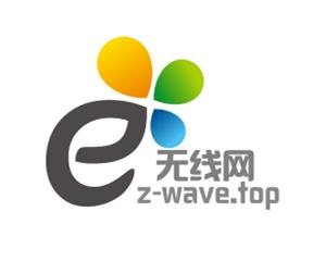 z-wave.top