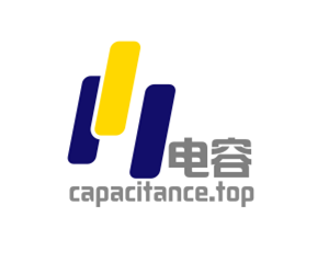 capacitance.top