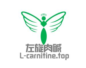 l-carnitine.top