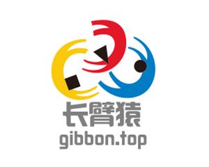 gibbon.top